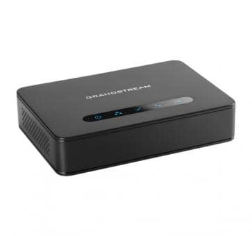 GRANDSTREAM DP760 DECT IP Repeater