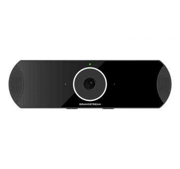 GRANDSTREAM GVC3210 video conference system 4k Ultra HD