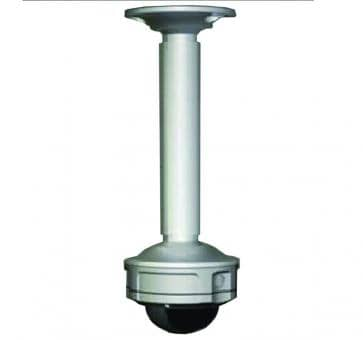 GRANDSTREAM Pendant Mount for GXV3662